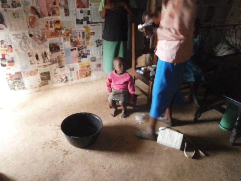 de-wereld-van-hope-lezing-annemie-struyf-3